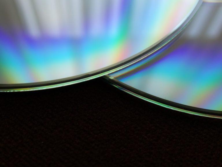 Nepodceňujte převod VHS na DVD