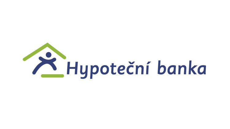 Hypoteční banka se stala opět jedničkou na trhu hypoték