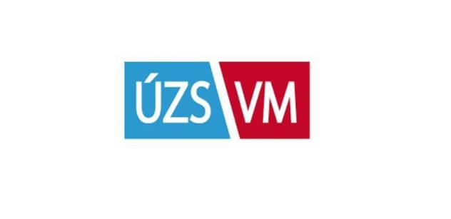ÚZSVM uhájil státu přes 14 miliard korun