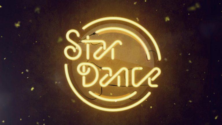 Star Dance vyhraje Dvořák, soudí bookmakeři!