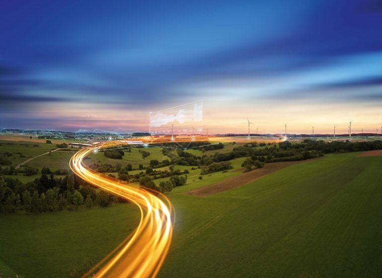 Hlavním tématem konference International Energy Club budou finance venergetice