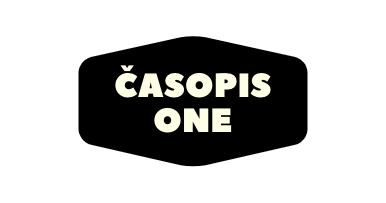 Casopisone.cz