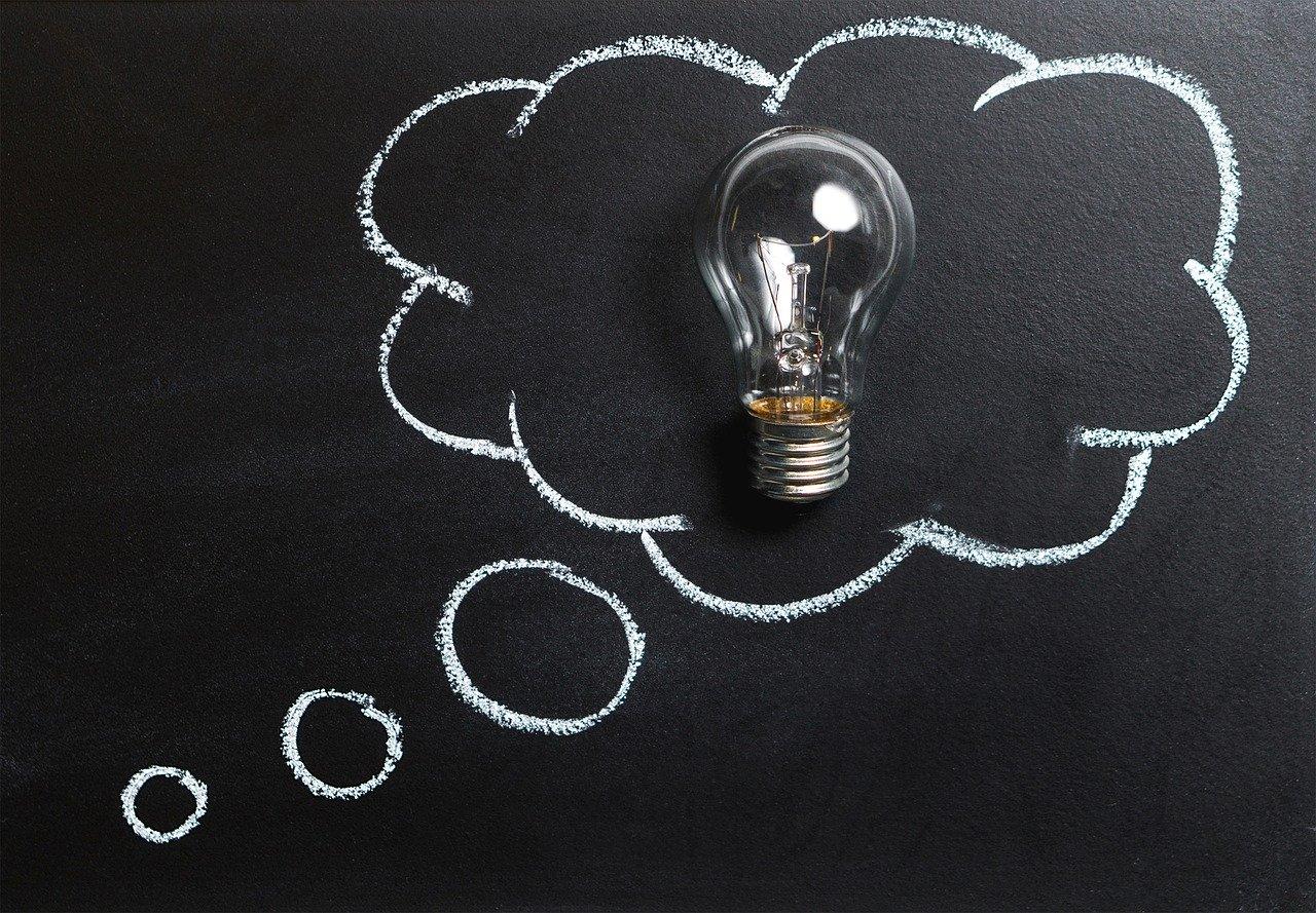 4 rady, jak zvládnout studium VŠ i práci